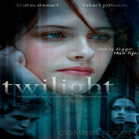 Bella-and-edward-twilight-series-529084_300_451